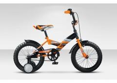 Детский велосипед Stels Pilot 150 16 (2014)