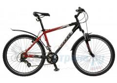 Горный велосипед Stels Navigator 810 (2009)