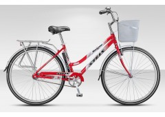 Женский велосипед Stels Navigator 360 Lady (2014)