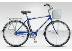 Комфортный велосипед Stels Navigator 360 (2013)