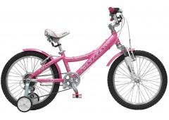Детский велосипед Stels Pilot 240 girl (2011)