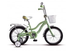 Детский велосипед Stels Pilot 120 16 (2012)