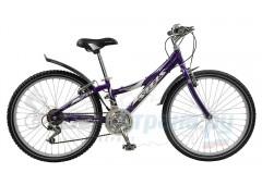 Подростковый велосипед Stels Navigator 430 (2009)