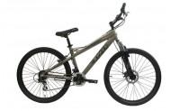 Экстремальный велосипед Stels Aggressor (2011)