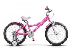 Детский велосипед Stels Pilot 240 Girl (2012)