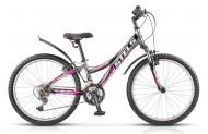 Подростковый велосипед Stels Navigator 440 (2013)