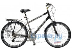 Комфортный велосипед Stels Navigator 270 (2008)