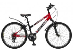 Подростковый велосипед Stels Navigator 470 (2011)