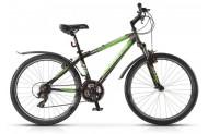 Горный велосипед Stels Navigator 610 (2012)