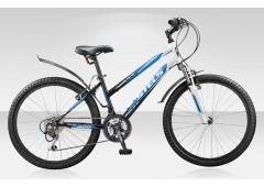 Подростковый велосипед Stels Navigator 400 (2013)