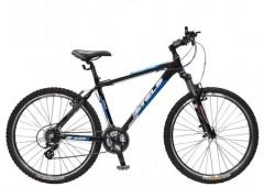 Горный велосипед Stels Navigator 830 (2011)