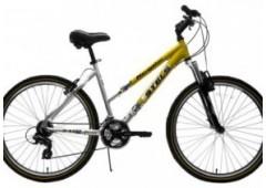 Горный велосипед Stels Navigator 710 Lady (2008)