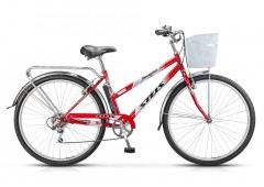 Комфортный велосипед Stels Navigator 310 Lady (2012)