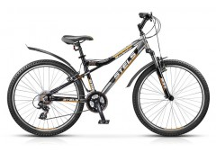 Горный велосипед Stels Navigator 510 (2012)