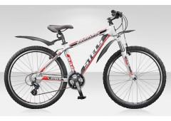 Горный велосипед Stels Navigator 830 (2013)