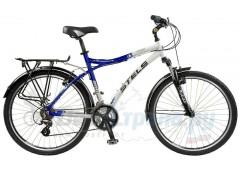 Комфортный велосипед Stels Navigator 800 (2011)