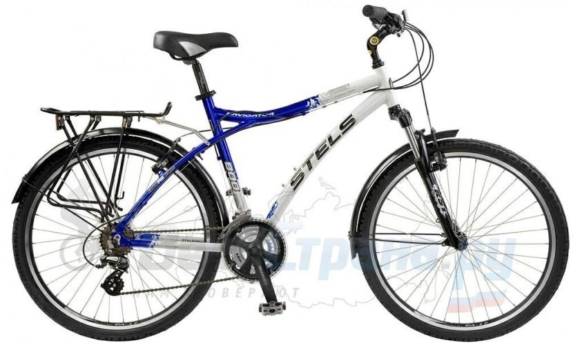 дальнейшем велосипед стелс 800 навигатор купить Льва Рыбы
