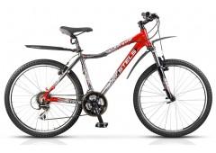 Горный велосипед Stels Navigator 690 (2012)