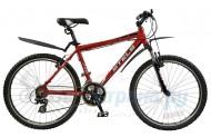 Горный велосипед Stels Navigator 710 (2008)