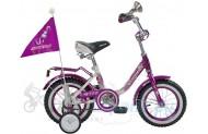 "Детский велосипед Stels Pilot 110 12"" (2008)"