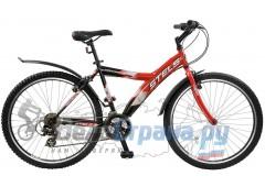 Горный велосипед Stels Navigator 530 (2008)