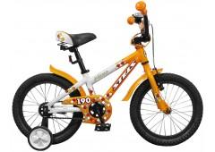 "Детский велосипед Stels Pilot 190 16"" (2010)"