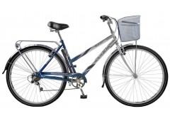 Комфортный велосипед Stels Navigator 310 Lady (2009)