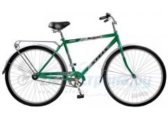 Комфортный велосипед Stels Navigator 335 (2009)