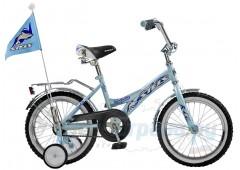 "Детский велосипед Stels Dolphin 16"" (2008)"