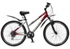Женский велосипед Stels Miss 8500 (2011)