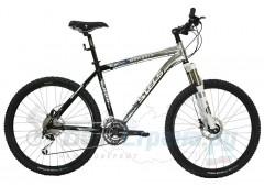 Горный велосипед Stels Navigator 990 Disc (2009)