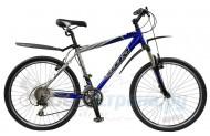 Горный велосипед Stels Navigator 870 (2009)
