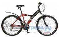 Горный велосипед Stels Navigator 570 (2008)