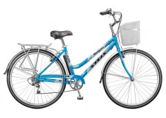 Женский велосипед Stels Navigator 370 Lady (2011)