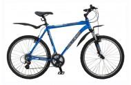 Горный велосипед Stels Navigator 730 (2012)