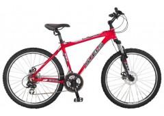 Горный велосипед Stels Navigator 710 Disc (2011)