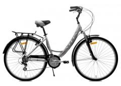 Женский велосипед Stels Mystery 28 (2008)
