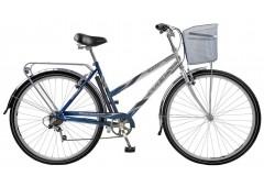 Комфортный велосипед Stels Navigator 310 Lady (2011)