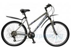 Горный велосипед Stels Navigator 850 Lady (2008)