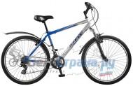 Горный велосипед Stels Navigator 500 (2008)
