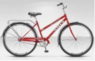 Женский велосипед Stels Navigator 300 Lady (2013)