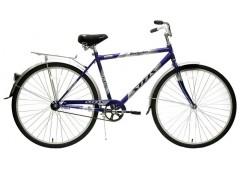 Комфортный велосипед Stels Navigator 335 (2010)