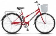 Женский велосипед Stels Navigator 310 Lady (2013)
