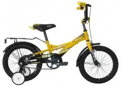 Детский велосипед Stels Pilot 130 16 (2011)