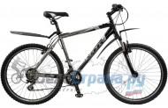 Горный велосипед Stels Navigator 850 (2008)