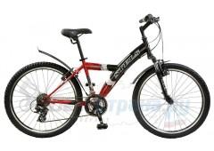 Подростковый велосипед Stels Navigator 410 (2009)