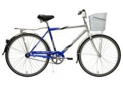 Комфортный велосипед Stels Navigator 200 (2011)