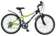 Подростковый велосипед Stels Navigator 420 (2010)