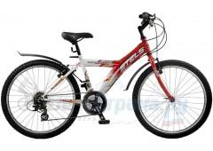 Подростковый велосипед Stels Navigator 400 (2011)