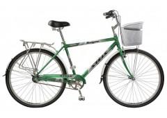 Комфортный велосипед Stels Navigator 380 (2011)